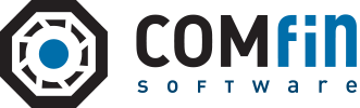 ComFin Software GmbH